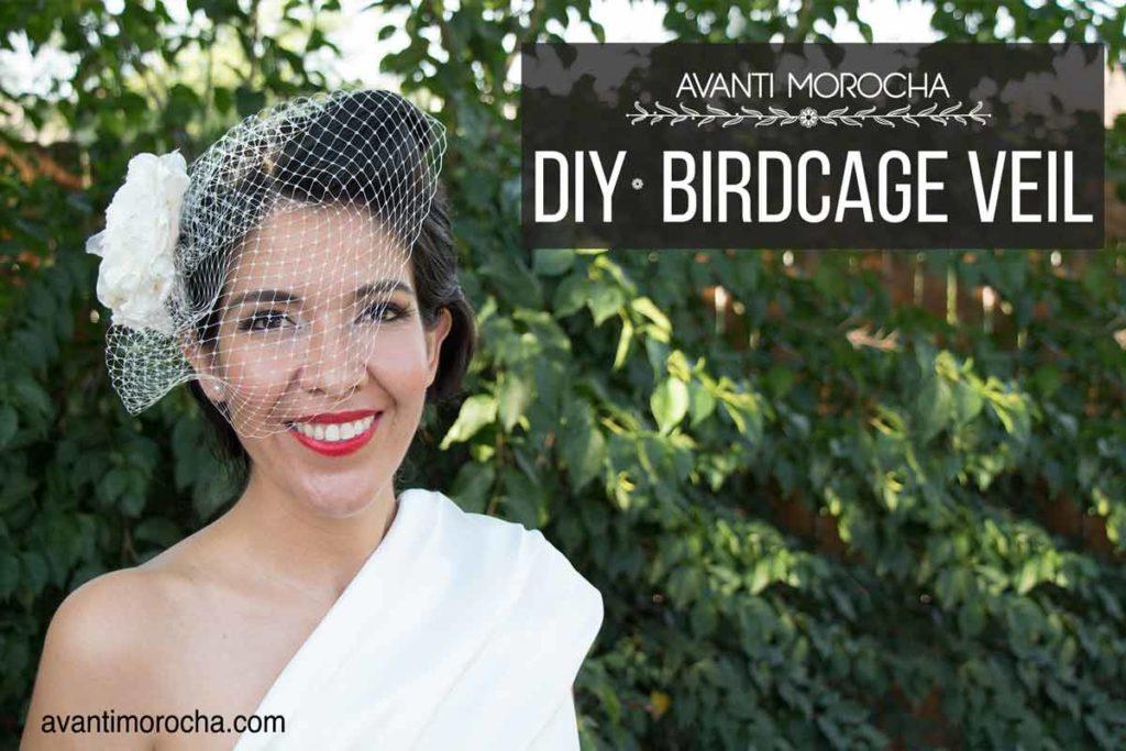 birdcage-veil4