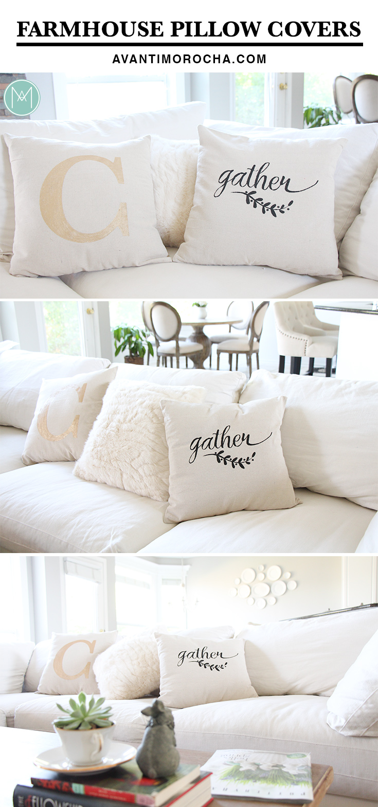 farmhouse-pillow-p