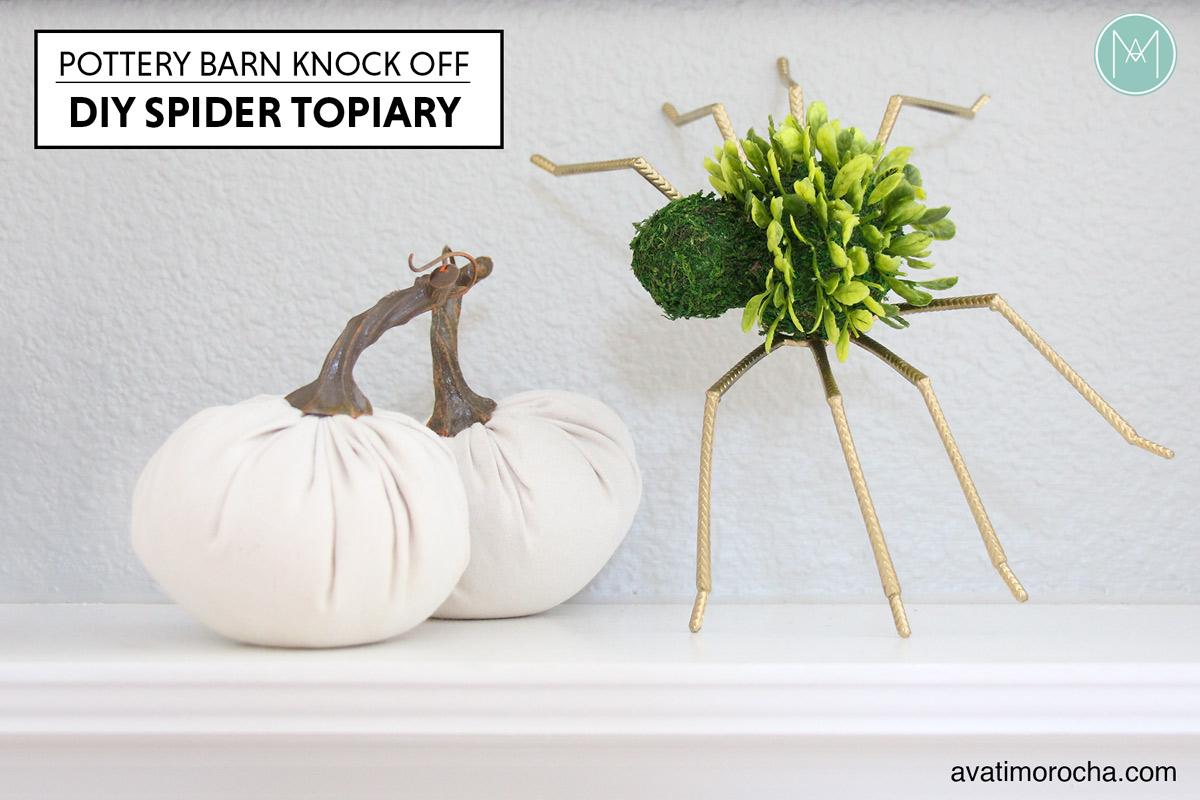 Avanti Morocha Paper Flower Master Diy Lifestyle Blogger