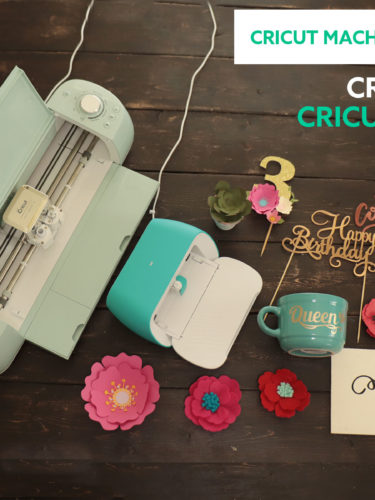 Cricut Machines Comparison| Cricut Maker vs Cricut Explore Air 2 and Cricut Joy